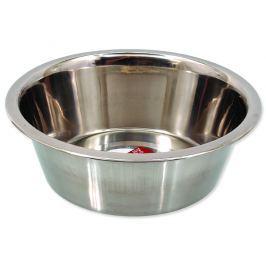 Miska DOG FANTASY nerezová 21 cm 1570ml