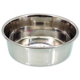Miska DOG FANTASY nerezová těžká 13 cm 480ml