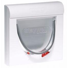 Staywell 932 Magnetické biele