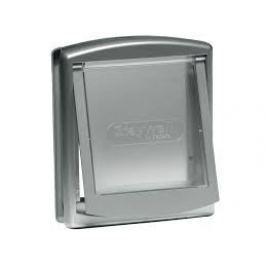 Staywell 737, strieborné S