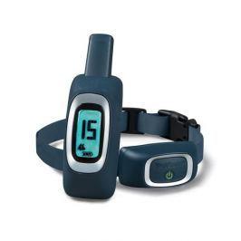 Elektronický obojok PetSafe Lite 600m