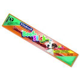 Beef Stick VITAKRAFT Inulin