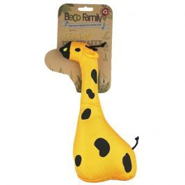 Žirafa George - Beco Family - S