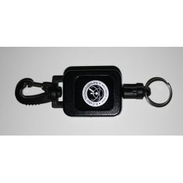 E-collar držák na vysílačku