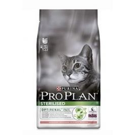 ProPlan Cat Sterilised Rabbit 10kg