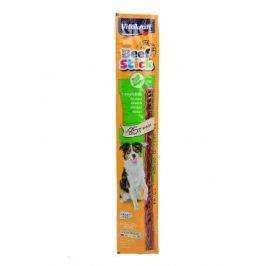 Vitakraft Dog pochoutka Beef Stick salami Zelenina 1ks