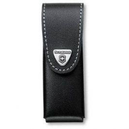 Victorinox 111mm černé
