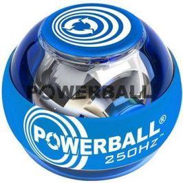 NSD Powerball 250Hz