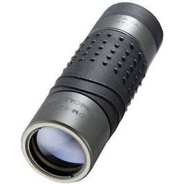 VANGUARD DM-6250