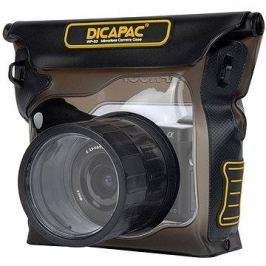 DiCAPac WP-S3