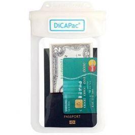 DiCAPac WP-565 bílé