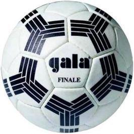 Gala Finale Plus BF 3013 S