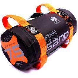 Jordan Powerbag - Sandbag 7,5 kg