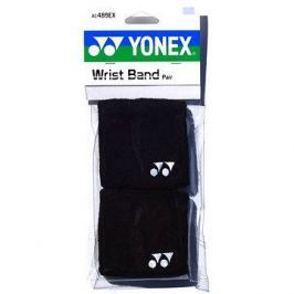 Yonex wristband černé