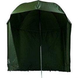 Mivardi Deštník Green PVC s bočnicí