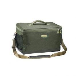 Mivardi Premium XL taška