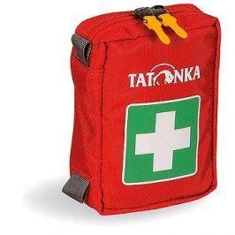 Tatonka First Aid