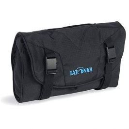 Tatonka Travelcare small black