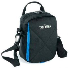 Tatonka Check in black