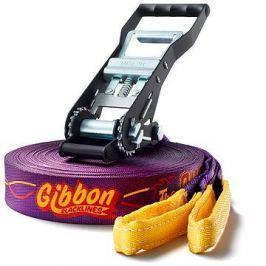 Gibbon Surfer Line X13