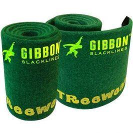 Gibbon Tree Wear