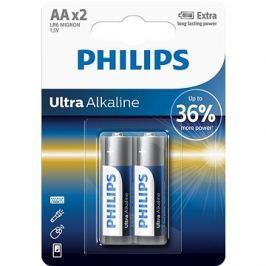 Philips LR6E2B 2 ks v balení