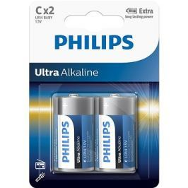Philips LR14E2B 2ks v balení