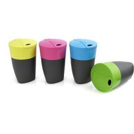 Light My Fire Pack up cup 4pack