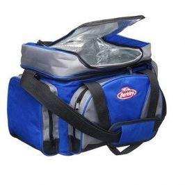 Berkley System bag L + 4 boxy