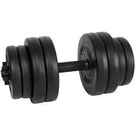 Lifefit Činka Strong 15 kg