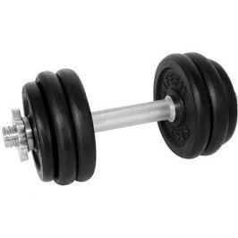 Lifefit Činka 15 kg