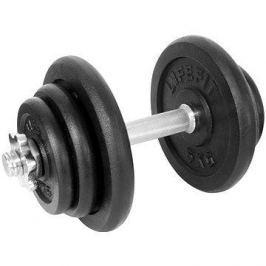 Lifefit Činka 20 kg