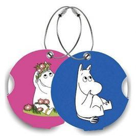 Suitsuit DuoPack Moomin 1