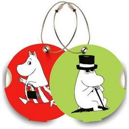 Suitsuit DuoPack Moomin 2