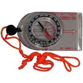 Frendo hiking Compass