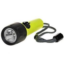 Frendo Waterproof torch light