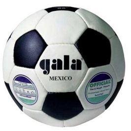 Gala Mexico BF 5053 S