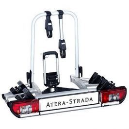 ATERA STRADA 2 na 2 kola