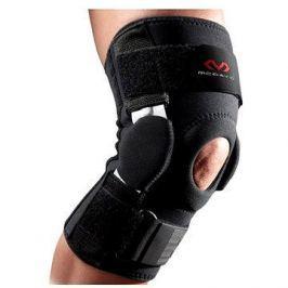 Knee Brace w/ dual disk hinges M