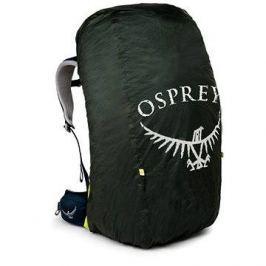 Osprey Raincover L shadow grey
