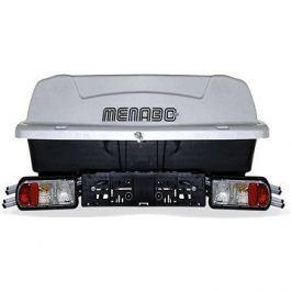 MENABO WI-BOX 160L