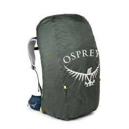 Osprey Raincover M shadow grey