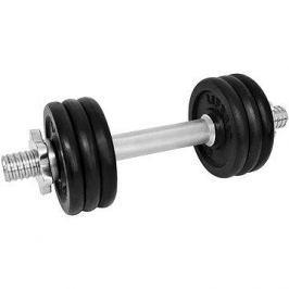 Lifefit Činka 8 kg