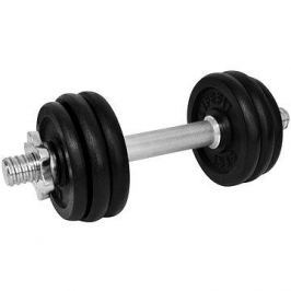 Lifefit Činka 10 kg