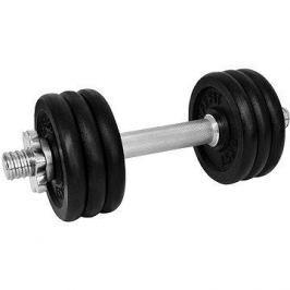 Lifefit Činka 11 kg