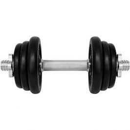 Lifefit Činka 12 kg