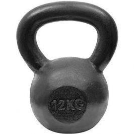 Lifefit Kettlebell Steel 12 kg