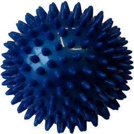 Acra Ježek 9 modrý