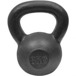 Lifefit Kettlebell Steel 8 kg