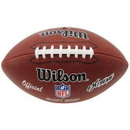 Wilson NFL Extreme football